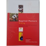 Applied Posture Riding Book